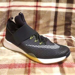 Nike-women's Trainig shoes